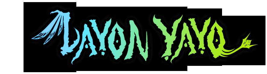 LAYON YAYO
